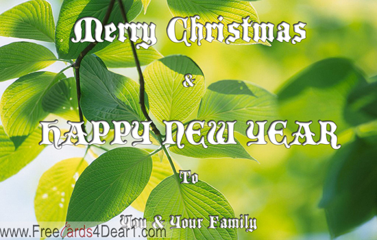 merry-christmas-and-happy-new-year-cards