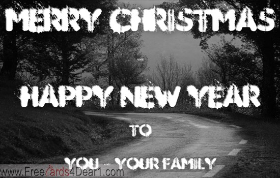 merry-christmas-and-happy-new-year-to-you-and-your-family