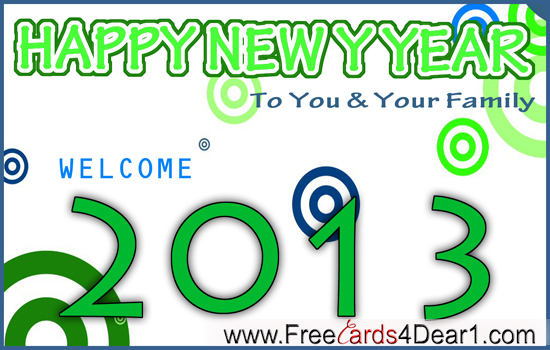welcome-happy-new-year-2013