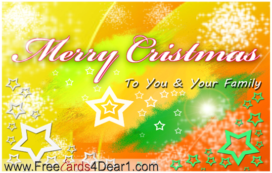 best-merry-christmas-cards