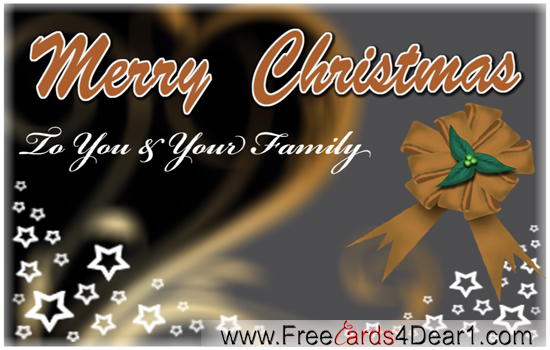 christmas-cards-wallpaper-backgrounds