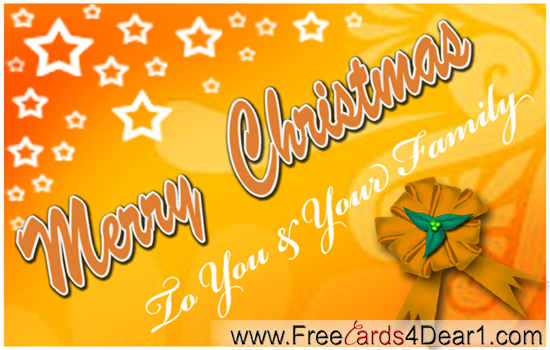 free-christmas-cards-greetings