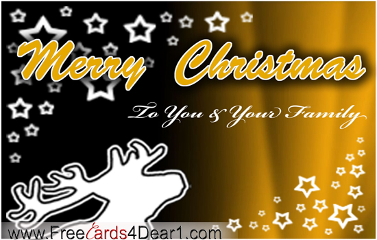 merry-christmas-best-pictures