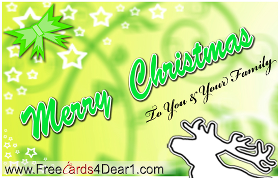 merry-christmas-images-greetings