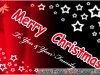 christmas-cards-for-facbook-friends