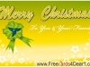 christmas-cards-to-send-by-email