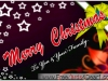 ecard-merry-christmas-images