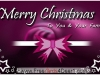free-merry-christmas-cards
