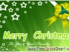merry-christmas-cards-for-free