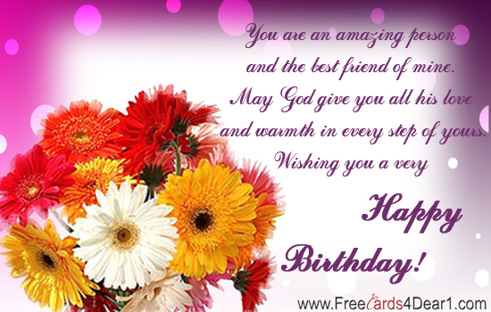 Index of wpcontentgallerybirthdaycardforfriend