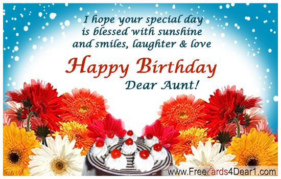 special-day-blessed-with-sunshine-and-smiles