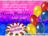 beautiful-happy-birthday-greeting-for-aunt