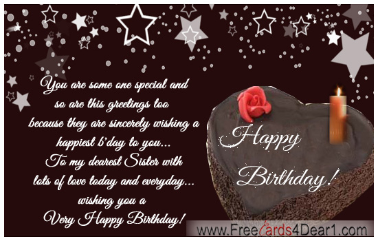 birthday-wishes-ecard-for-sister