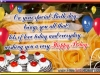 birthday-greeting-ecard-for-sis