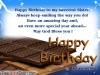 chocholate-birthday-greeting-for-sister
