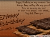 cute-birthday-greeting-for-sister