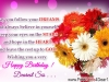 happy-birthday-greetings-for-sister