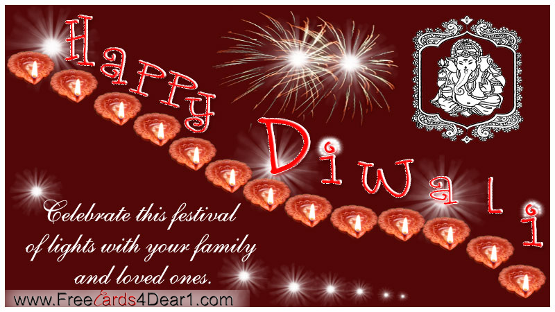 Index of wp contentgallerydiwali greeting cards beautiful happy diwali greeting cardg m4hsunfo