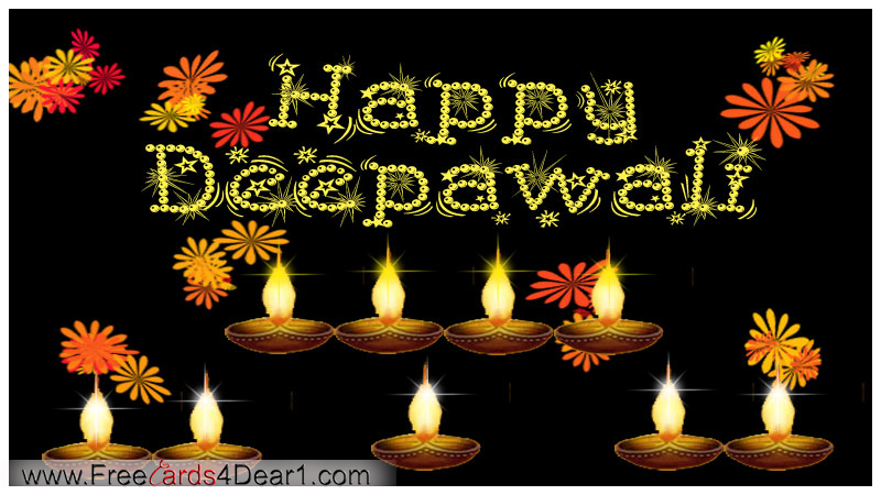 Index of wp contentgallerydiwali greeting cards best happy diwali greeting cardg m4hsunfo