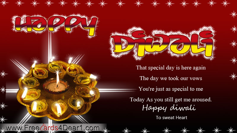 Index of wp contentgallerydiwali greeting cards happy deepavali greeting card for sweet heartg m4hsunfo