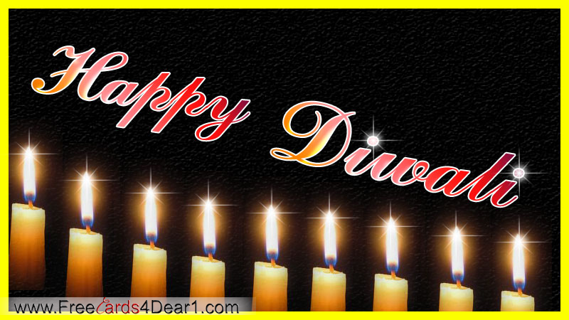 happy-diwali-cards.png (800×450)