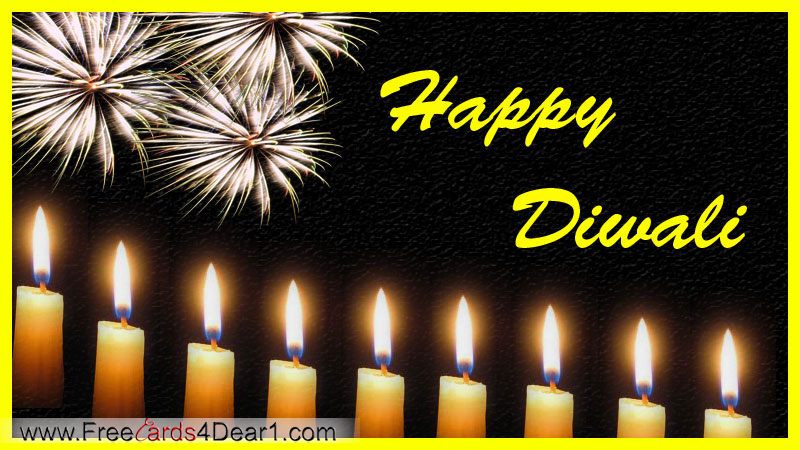 happy-diwali-greeting-card-with-candles