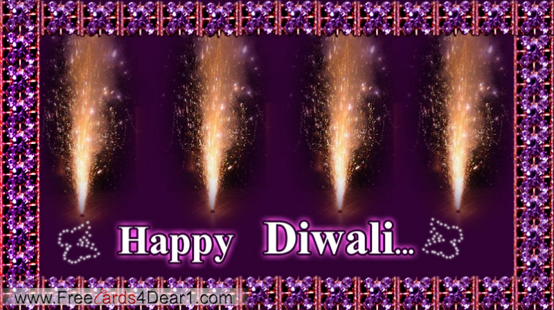 happy-diwali-greeting-ecards.png (800×448)