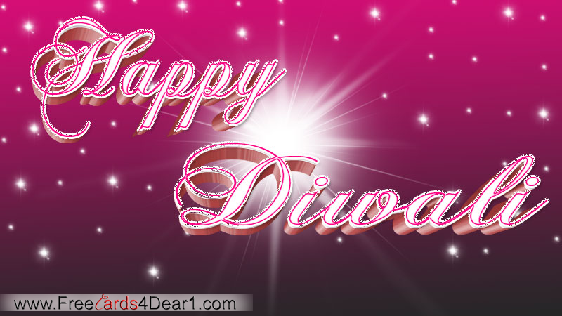 happy-diwali-greetings-ecards