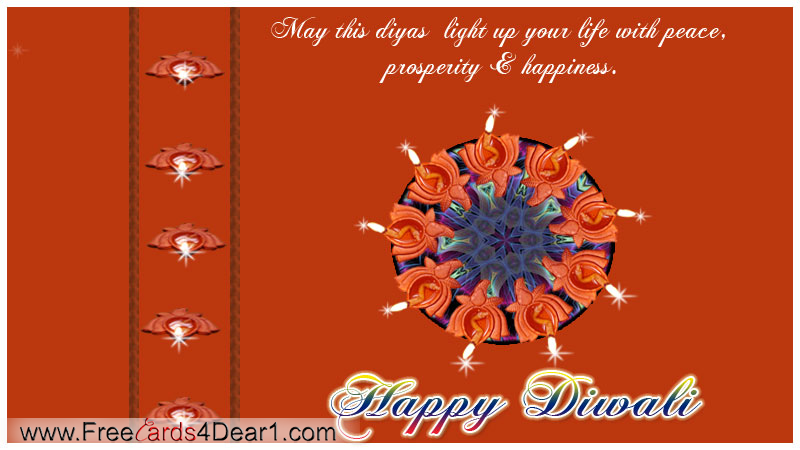 Index of wp contentgallerydiwali greeting cards happy diwali wishes greetingsg m4hsunfo