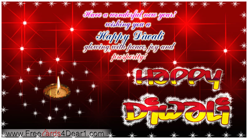 sweet-happy-diwali-card