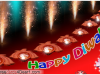 beautiful-diwali-card