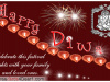beautiful-happy-diwali-card