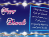 best-diwali-wishes-card