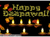 best-happy-diwali-greeting-card