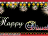cute-happy-diwali-greeting-card