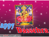 happy-dassehra-greeting-card