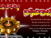 happy-deepavali-greeting-card-for-sweet-heart