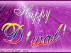 happy-deepavali-greetings