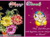 happy-diwali-greeting-card-with-flowers