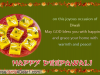 happy-diwali-greeting-card-with-sweets