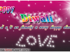 wish-you-and-your-family-a-very-happy-diwali