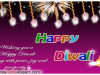 wishing-you-a-happy-diwali