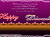 wishing-you-a-very-happy-diwali-card