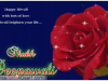 happy-diwali-greetings-for-love-with-rose