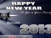 2013-greetings