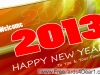 happy-new-year-2013-free-greetings