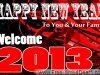 new-year-2013-greetings
