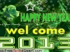 wish-you-a-happy-new-year