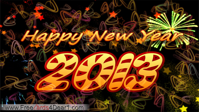 awesome-fireworks-happy-new-year-ecard