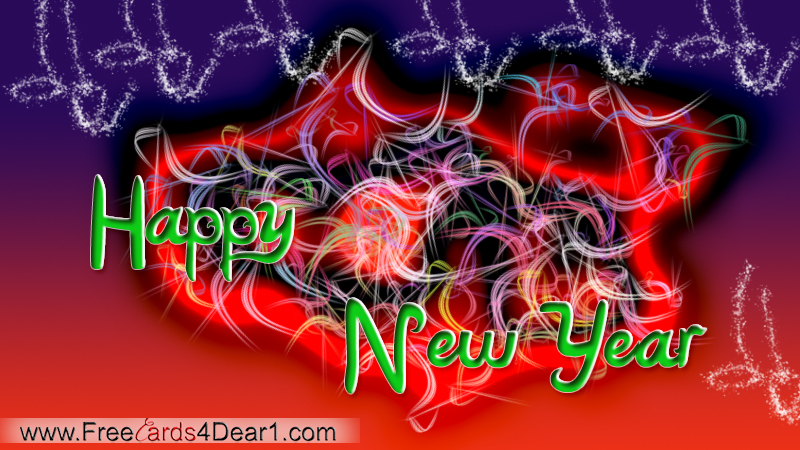 best-happy-new-year-greetings